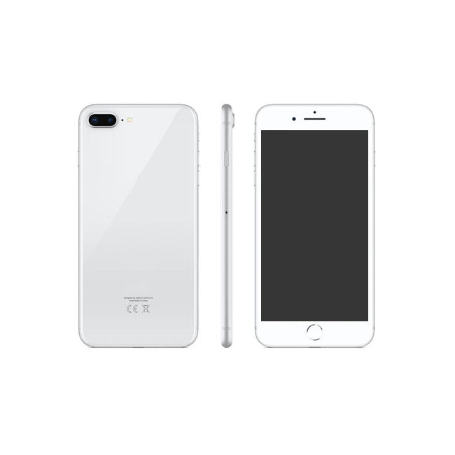 PHONE IP8PLUS 64GB