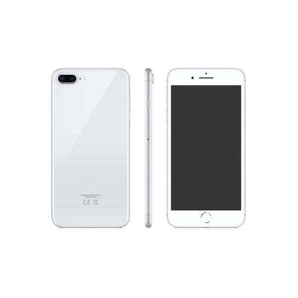 PHONE IP8PLUS 64GB - dfw cellphone and parts