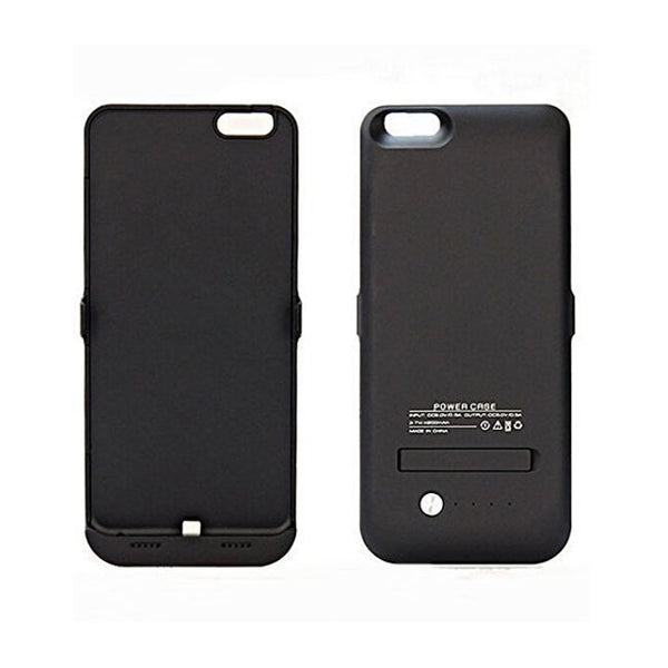 POWER CASE IP6 PLUS - dfw cellphone and parts