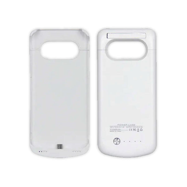 POWER CASE S7 EDGE - dfw cellphone and parts