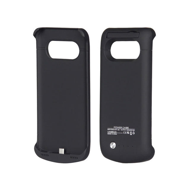 POWER CASE S7 - dfw cellphone and parts