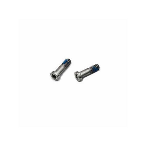 SCREW SET BOTTOM IP6 - dfw cellphone and parts