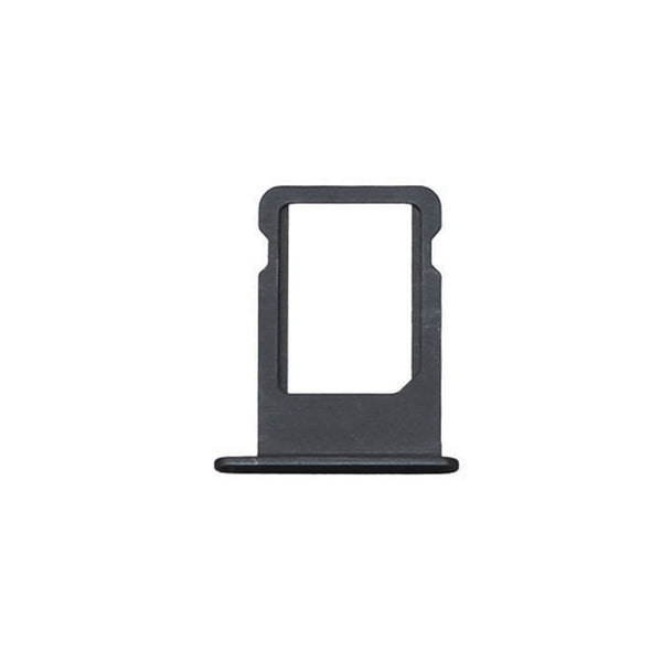 SIMTRAY IP5S - dfw cellphone and parts