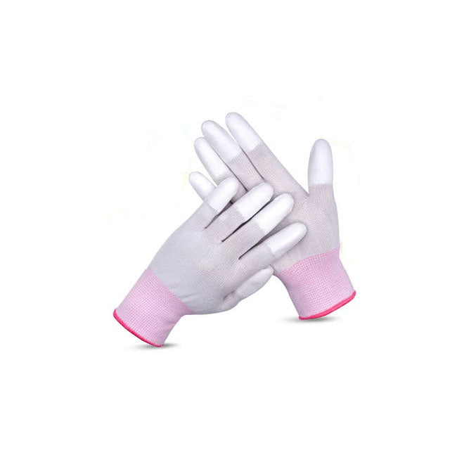 TOOL ANTI-STATIC GLOVES