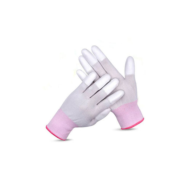 TOOL ANTI-STATIC GLOVES - dfw cellphone and parts
