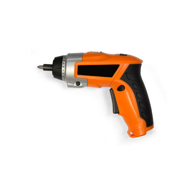TOOL ELECTRIC SCREW DRIVER