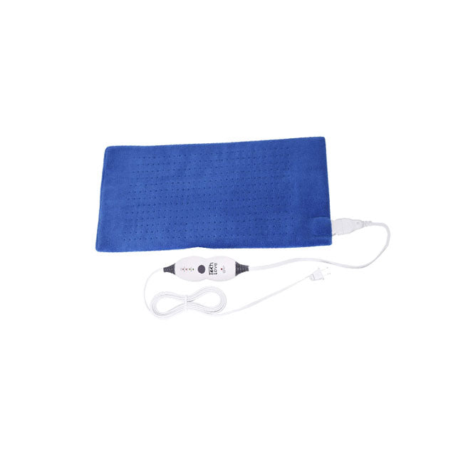 TOOL HEATING PAD BLUE NEW