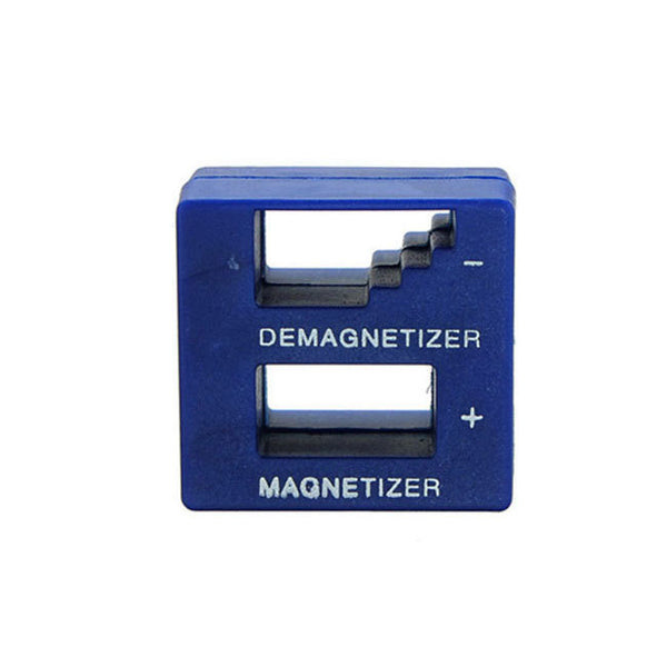 TOOL MAGNETIZER - dfw cellphone and parts