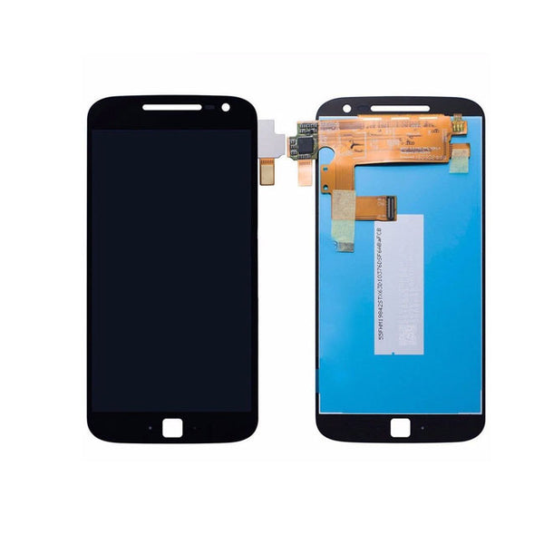 LCD MOTO G4 PLUS - dfw cellphone and parts