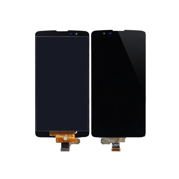 LCD LG STYLO 2 PLUS MS550 - dfw cellphone and parts