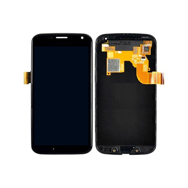 LCD MOTO X XT1060 - dfw cellphone and parts