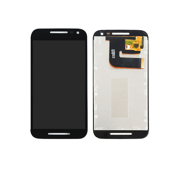 LCD MOTO G - dfw cellphone and parts