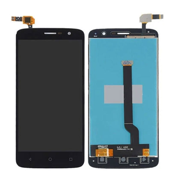 LCD ZTE Z971 - dfw cellphone and parts