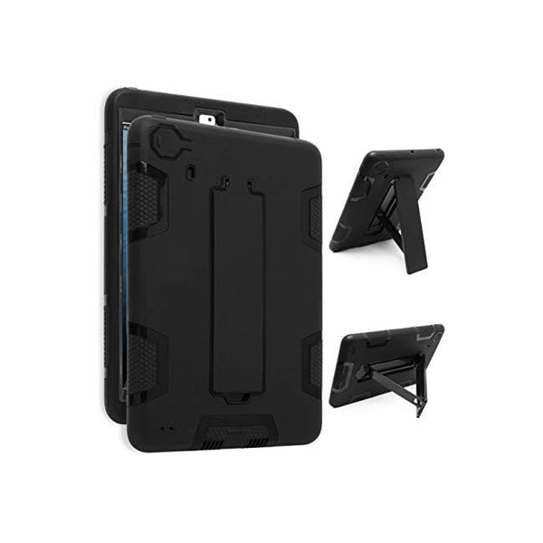 CASE KICKSTAND IPAD MINI - dfw cellphone and parts