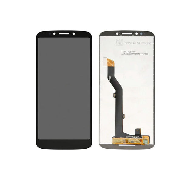 LCD MOTO E5 - dfw cellphone and parts