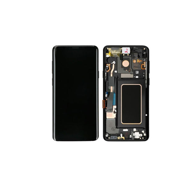 LCD S9 - dfw cellphone and parts