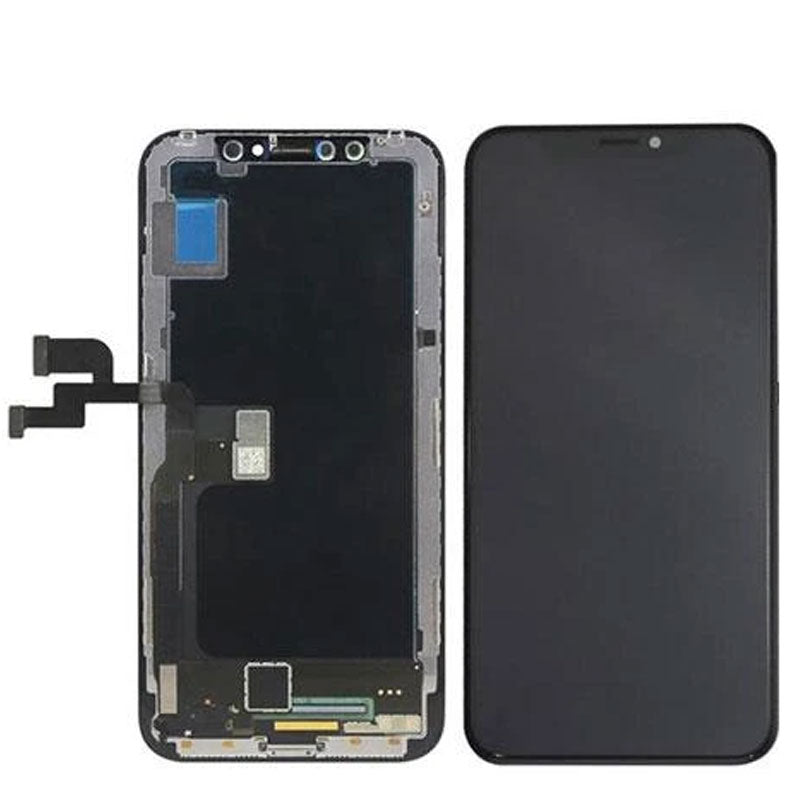 LCD FOR IPHONE XS MAX PREMIUM SL