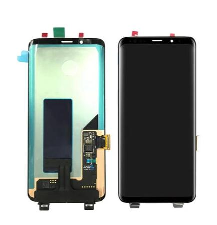 LCD S8 PLUS G955 - dfw cellphone and parts