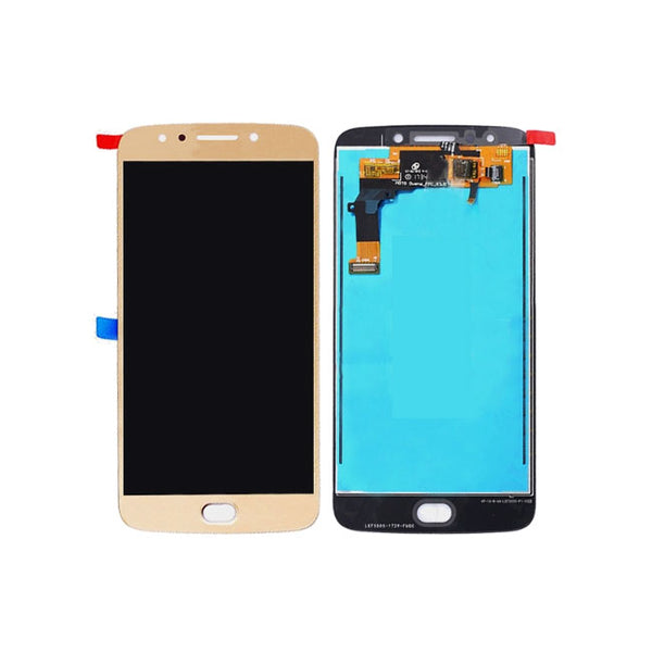 LCD MOTO E4 PLUS  XT1776 - dfw cellphone and parts
