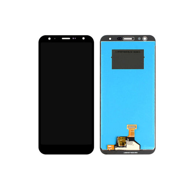LCD LG K40 - dfw cellphone and parts