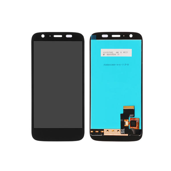 LCD MOTO XT 1032 - dfw cellphone and parts
