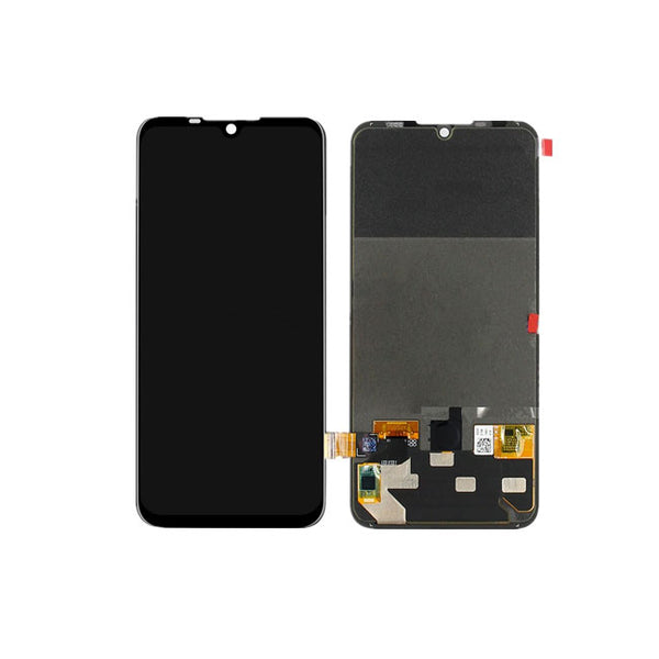 LCD MOTO Z4 XT1980 - dfw cellphone and parts
