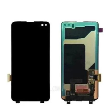 LCD S10 - dfw cellphone and parts