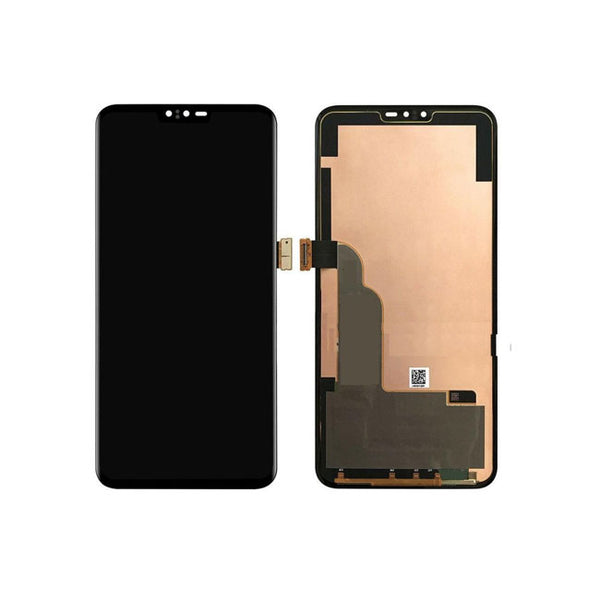 LCD LG V40 - dfw cellphone and parts