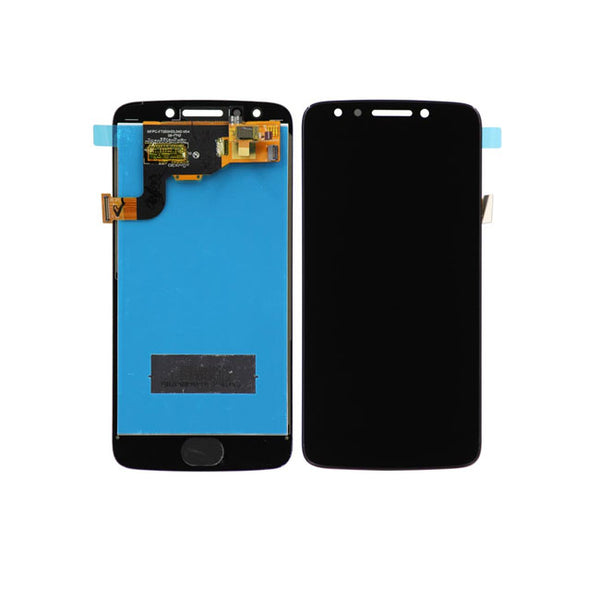 LCD MOTO E4 XT1765 - dfw cellphone and parts