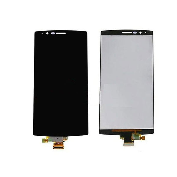 LCD LG G4 - dfw cellphone and parts