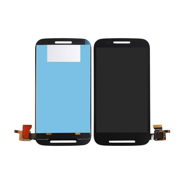 LCD MOTO E XT1021 - dfw cellphone and parts