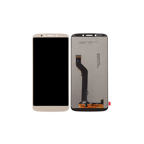LCD MOTO E5 PLUS XT1924 - dfw cellphone and parts