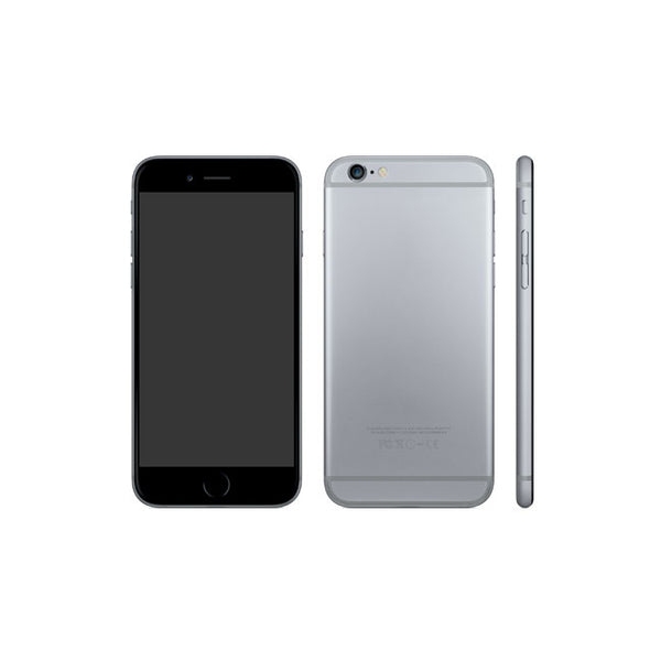 PHONE IP6S 16GB - dfw cellphone and parts