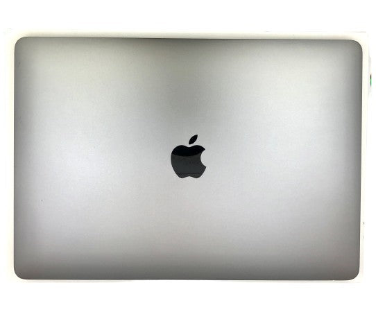 "MACBOOK AIR 13"" A1932 MVFH2LL/A  2019  with Touch ID 128GB"