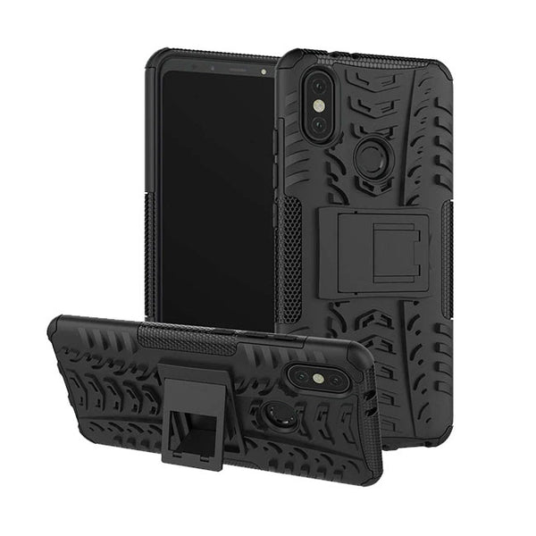 CASE KICKSTAND S9/S9+ - dfw cellphone and parts