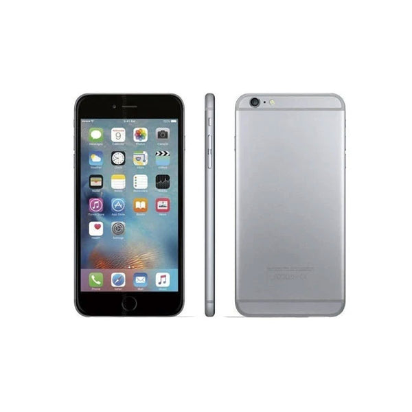 PHONE IP6PLUS 128GB - dfw cellphone and parts