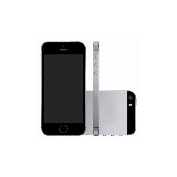 PHONE IP5S 32GB - dfw cellphone and parts