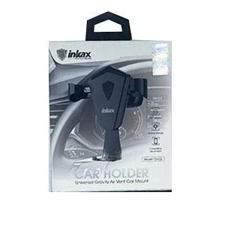 CAR HOLDER CH-05 INKAX