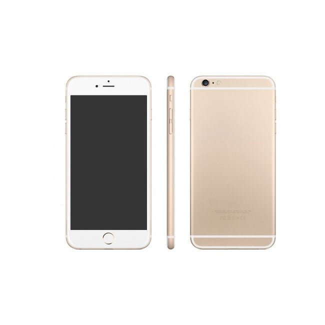 PHONE IP6 64GB C STOCK