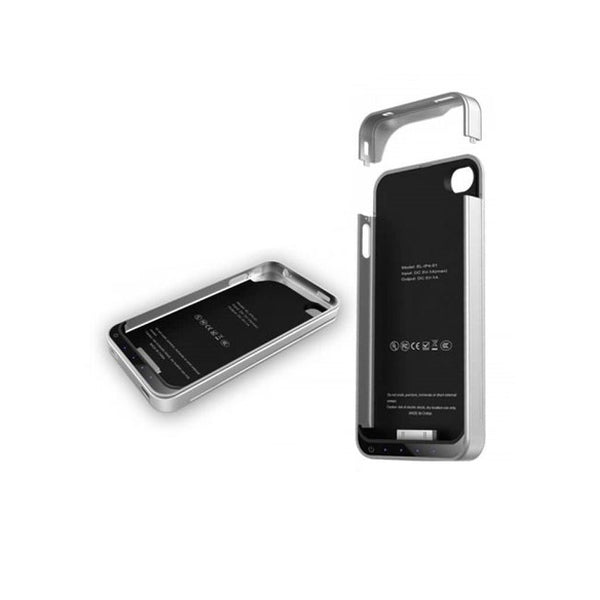 POWER CASE IP4 - dfw cellphone and parts