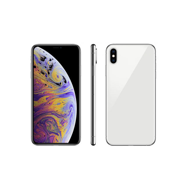 PHONE IP XS MAX 256GB