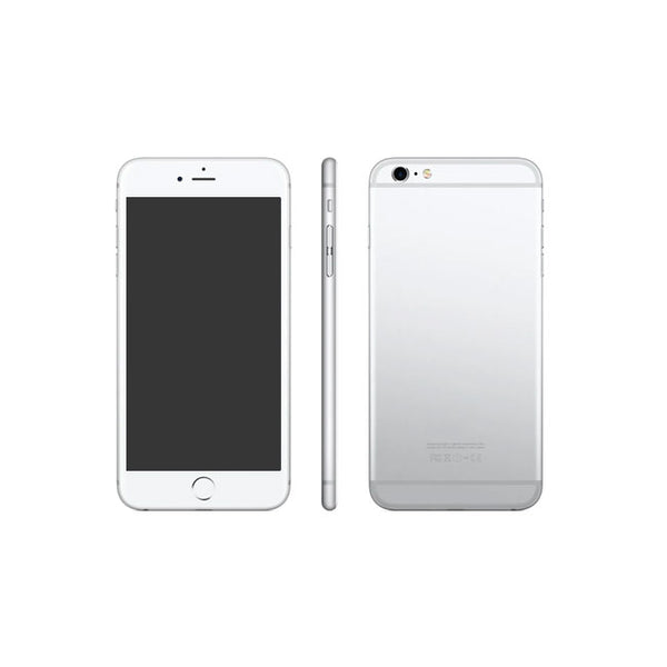 PHONE IP6PLUS 64GB - dfw cellphone and parts