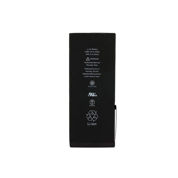 BATTERY FOR IPHONE 6PLUS - dfw cellphone and parts