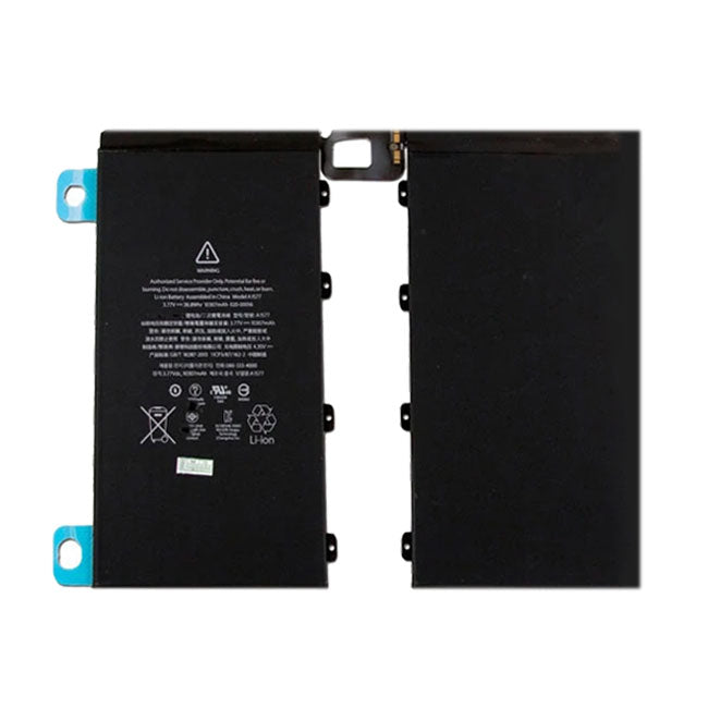 BATTERY FOR IPAD PRO 12.9 2ND GEN