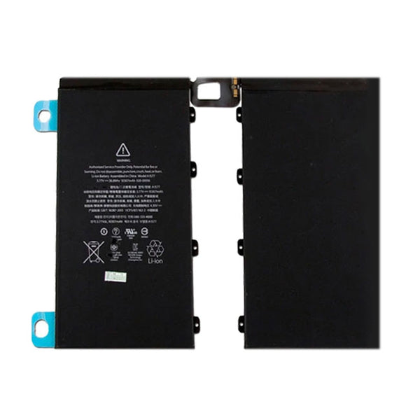 BATTERY FOR IPAD PRO 12.9 2ND GEN - dfw cellphone and parts