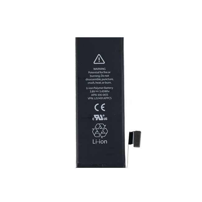 BATTERY FOR IPHONE SE AAA