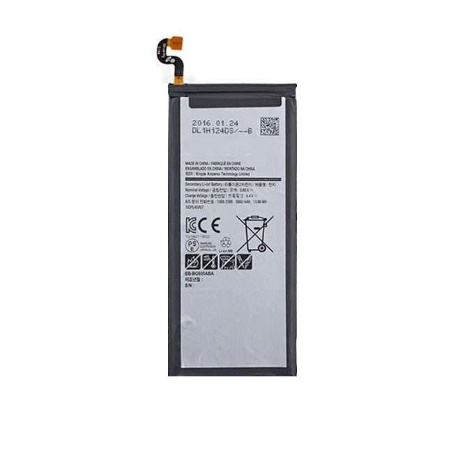 BATTERY SAM S6 ACTIVE