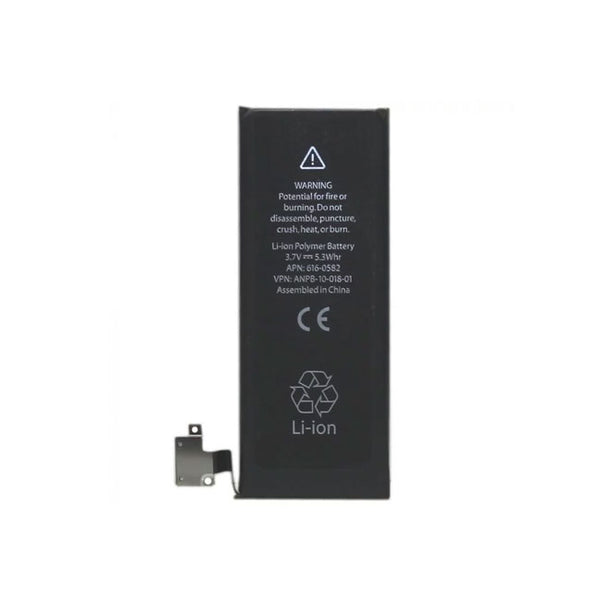 BATTERY FOR IPHONE 4S - dfw cellphone and parts