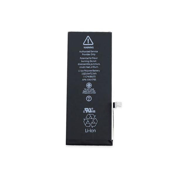 BATTERY FOR IPHONE 6S PLUS - dfw cellphone and parts