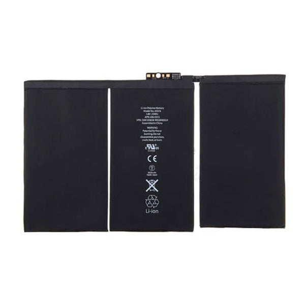 BATTERY FOR IPAD 2 - dfw cellphone and parts
